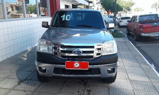 Ranger Cab.dupla Xlt 4×4 3.0 Tb-eletr.